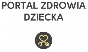 PORTAL_ZDROWIA_DZIECKA_logo_przezroczystosc_300dpi-01