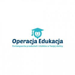 Operacja edukacja