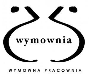 logo wymownia