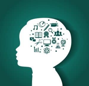 Psychoprofilaktyka (higiena psychiczna, prewencja psychologiczna) - to zespół działań, w których wykorzystuje się metody i środki psychologiczne w celu zapobiegania niekorzystnym zjawiskom w życiu człowieka powodującym zaburzenia w jego funkcjonowaniu somatycznym, fizycznym, psychicznym i społecznym.