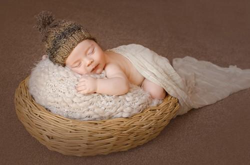 Problemy ze snem u dziecka - jak sobie radzić?