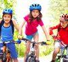 Przyczyny wtórnego nadciśnienia u dzieci