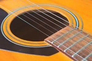 Terapia poprzez muzykę nie zdziała cudów, ale może pomóc.