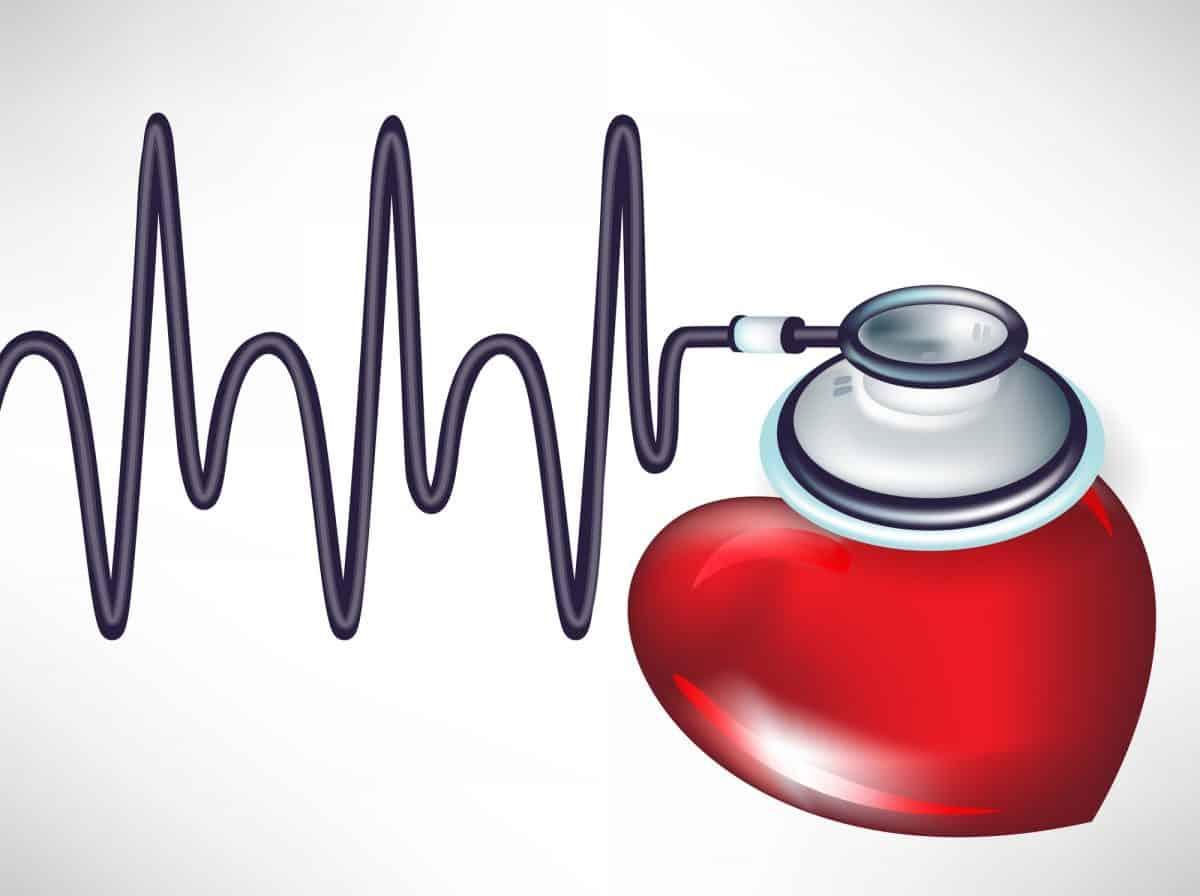 Kardiomiopatia - co to za choroba?