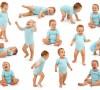 Elastyczność noworodka – dobre wieści dla tatusiów
