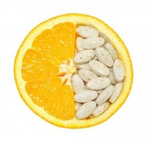 Witaminy i suplementy diety - pomoc czy balast dla organizmu?