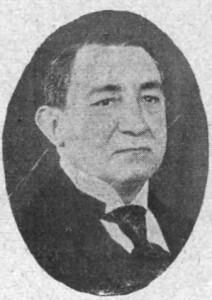 Ireneusz_Wierzejewski