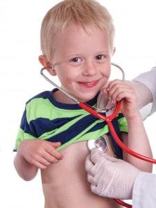 Portal Zdrowia Dziecka