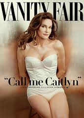 Kathlyn Jenner