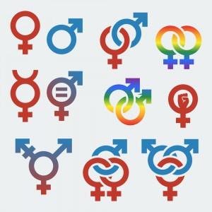 Wbrew opiniom wyrażanym przez niektóre środowiska orientacji seksualnej się nie leczy. Odmienność nie jest chorobą. Dla rodziców akceptacja innej niż przyjeta kulturowo, orientacji dziecka jest wielkim testem na bezwarunkową miłość.