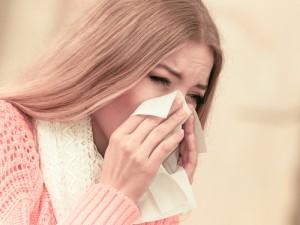 Atopowe zapalenie skóry może mieć podłoże genetyczne