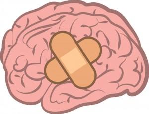 Neuroinfekcje u dzieci jako powikłania chorób zakaźnych