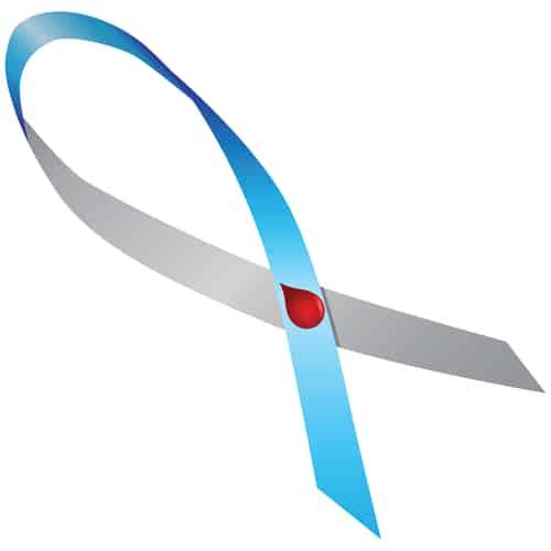 Cukrzyca typu 2 to najczęściej występujący na świecie typ cukrzycy