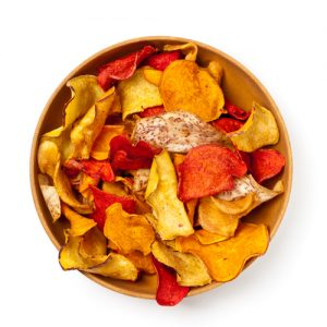 zdrowe-domowe-chipsy