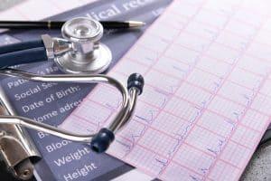 Aktywność fizyczna przy wadzie serca zależy od rodzaju schorzenia.