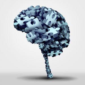 Porażenie mózgowe nie jest chorobą