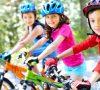 Porażenie mózgowe u dzieci