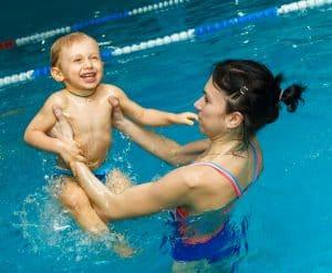 Zachęcić dziecko do aktywności sportowej nie jest łatwo.