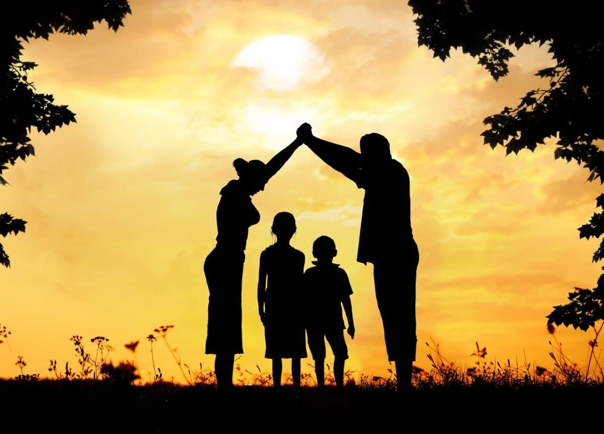 Kampania Świadome rodzicielstwo