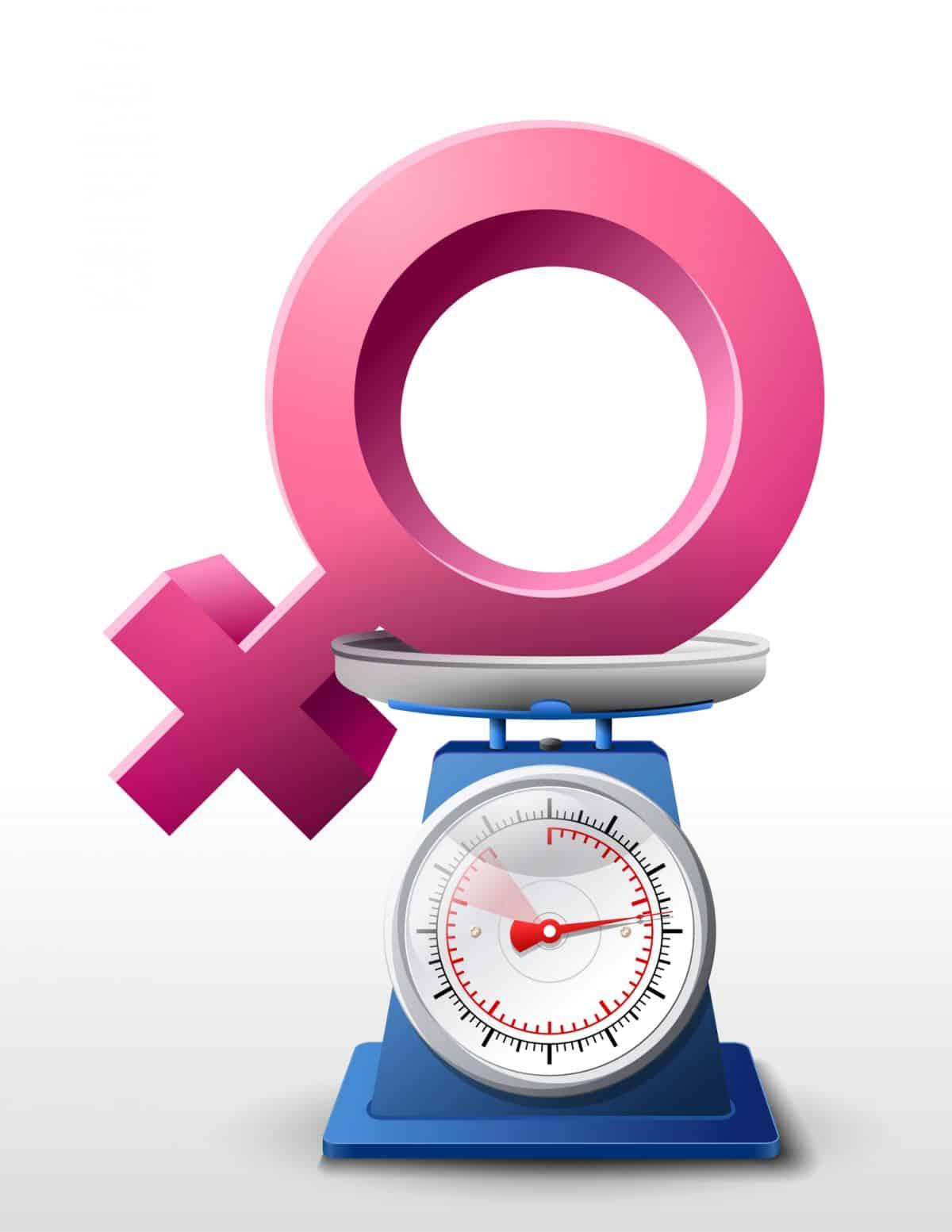 Równowaga hormonalna a zaburzenia żywienia