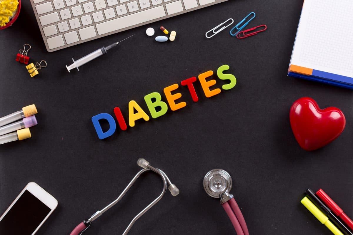 Diagnoza: cukrzyca typu I. Jak się z nią pogodzić?