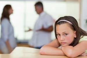 Skąd się bierze depresja? Może mieć podłoże genetyczne