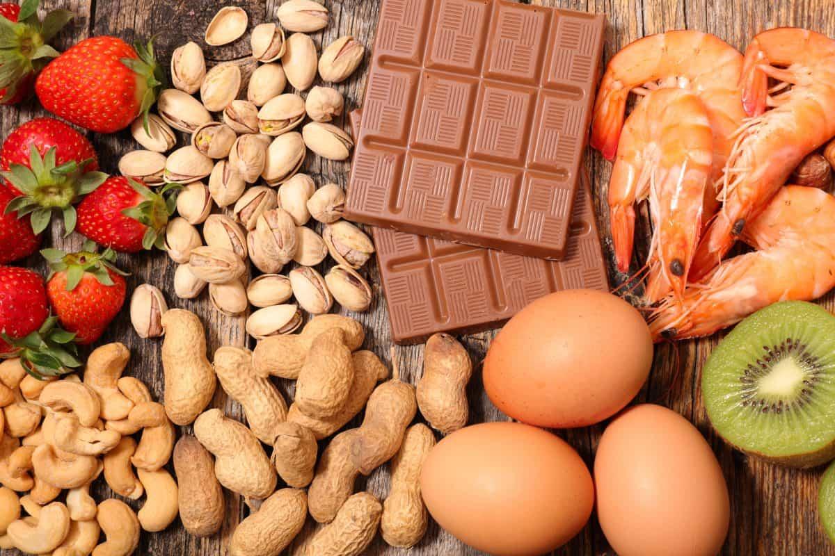 Alergie pokarmowe i wziewne u dzieci - jak postępować?