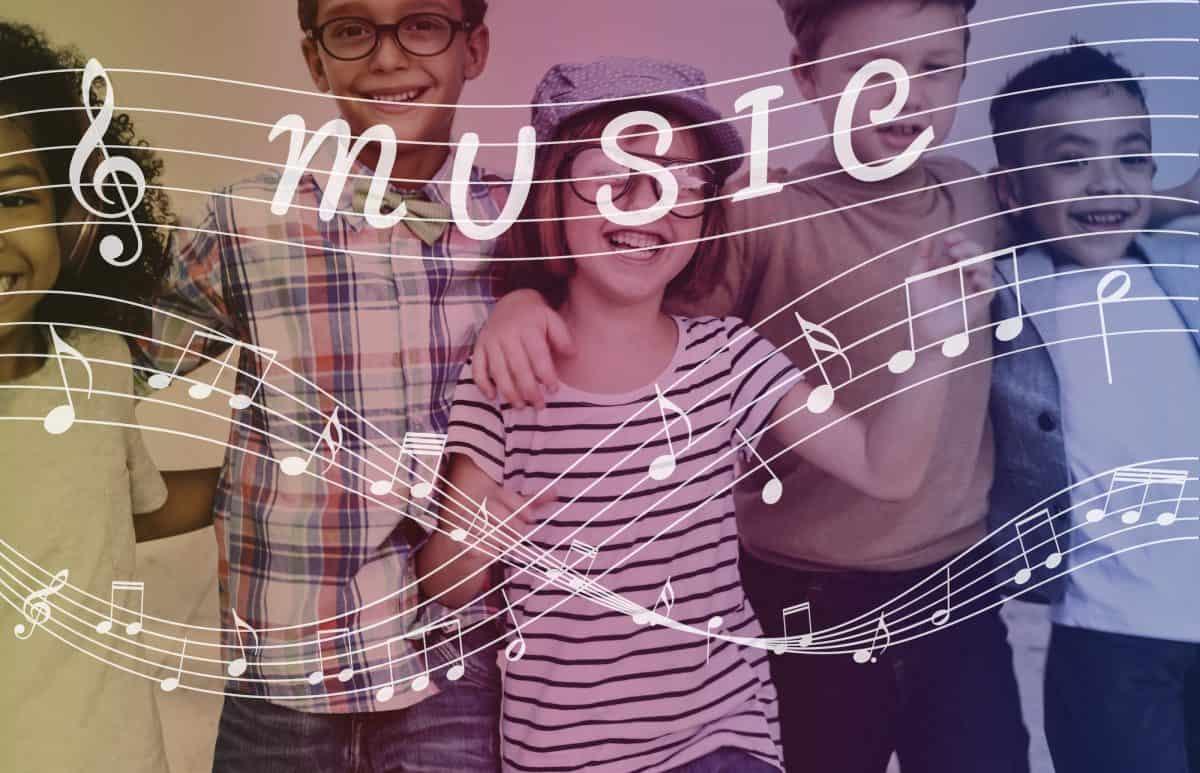 Muzyka leczy - rodzaje muzykoterapii