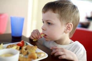 Cukrzyca typu I jest chorobą nieuleczalną