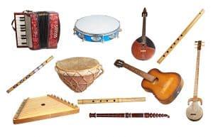 Muzyka jako terapia jest skutecznym narzędziem radzenia sobie z różnymi problemami.