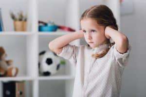 2 kwietnia to międzynarodowy dzień autyzmu. Jak zrozumiec te chorobę?
