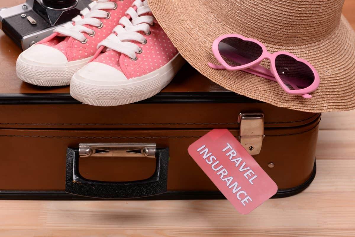 Ubezpieczenie podróżne - czy jest potrzebne?