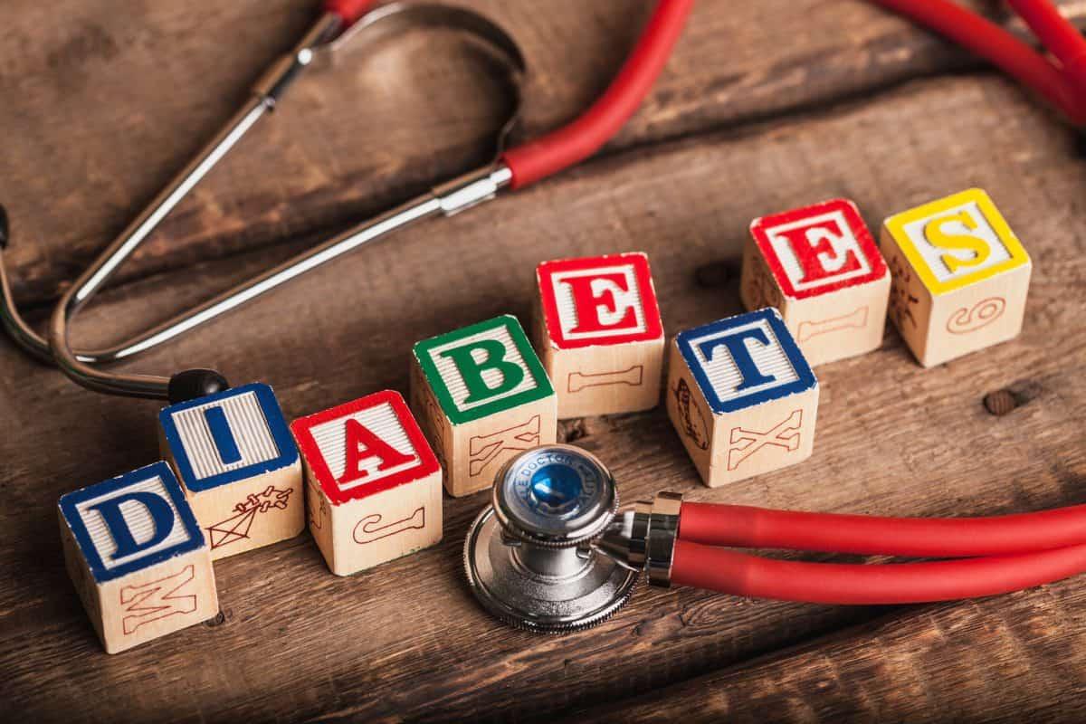 Cukrzyca typu I u dziecka - charakterystyczne objawy