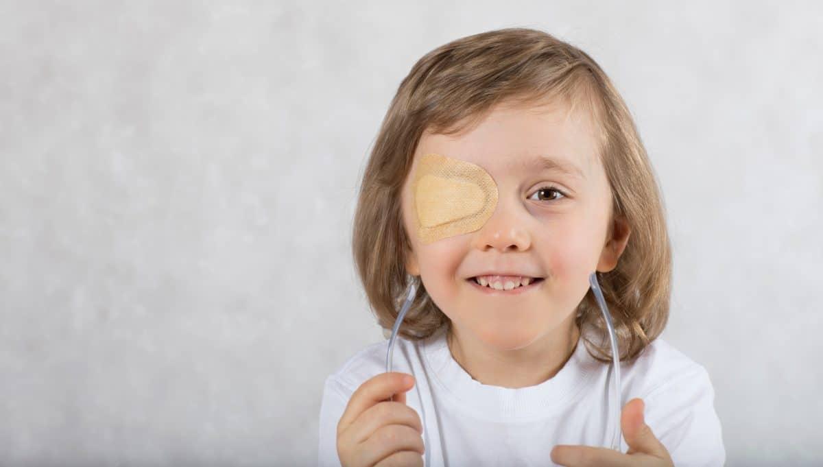 Zez a jakość życia - leczenie