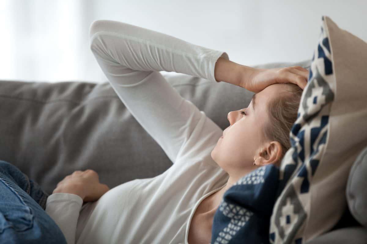 Ryzyko zachorowania na cukrzycę zwiększają niektóre wirusy.