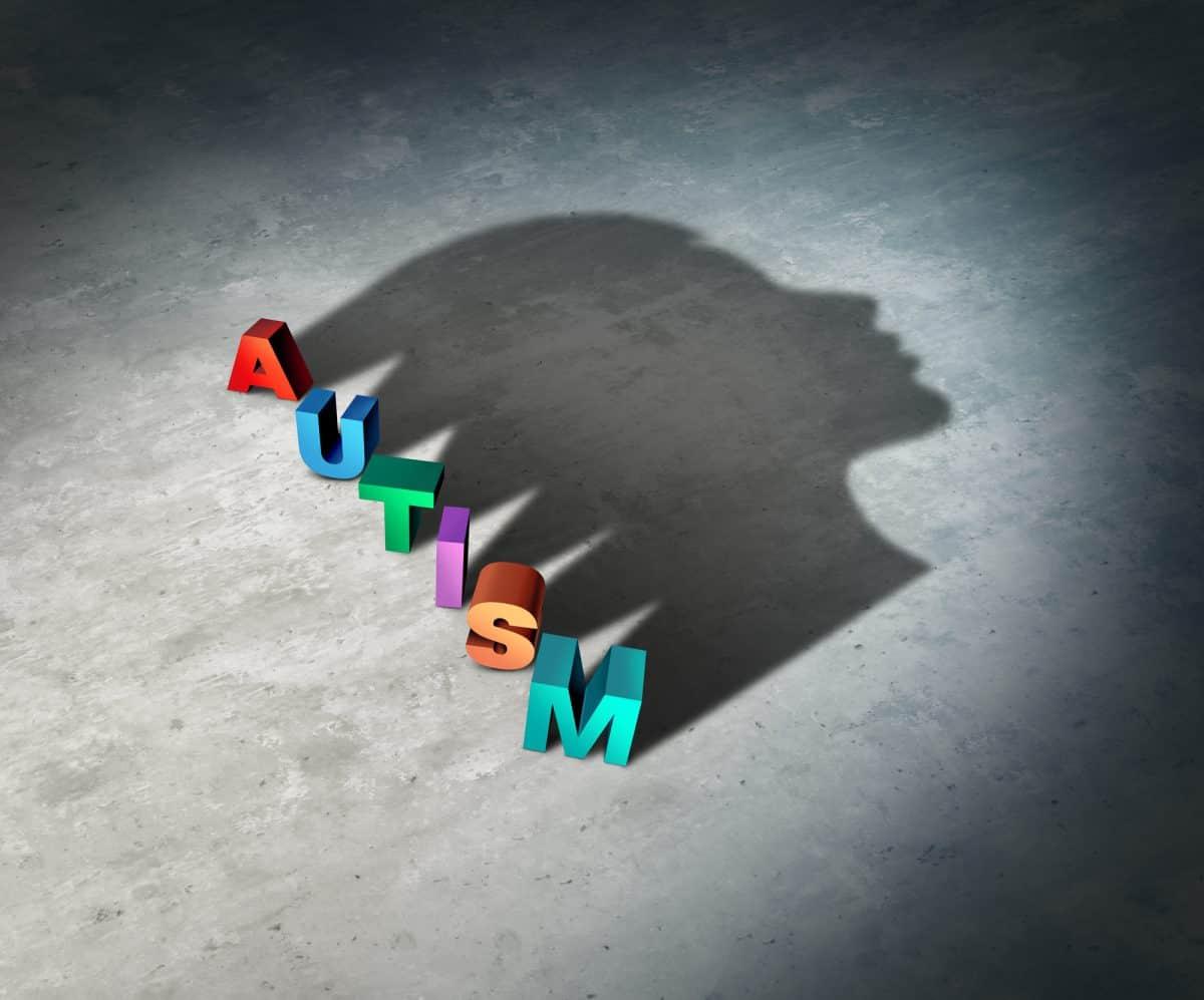 Autyzm - fakty i mity. Co wiemy o tej chorobie.