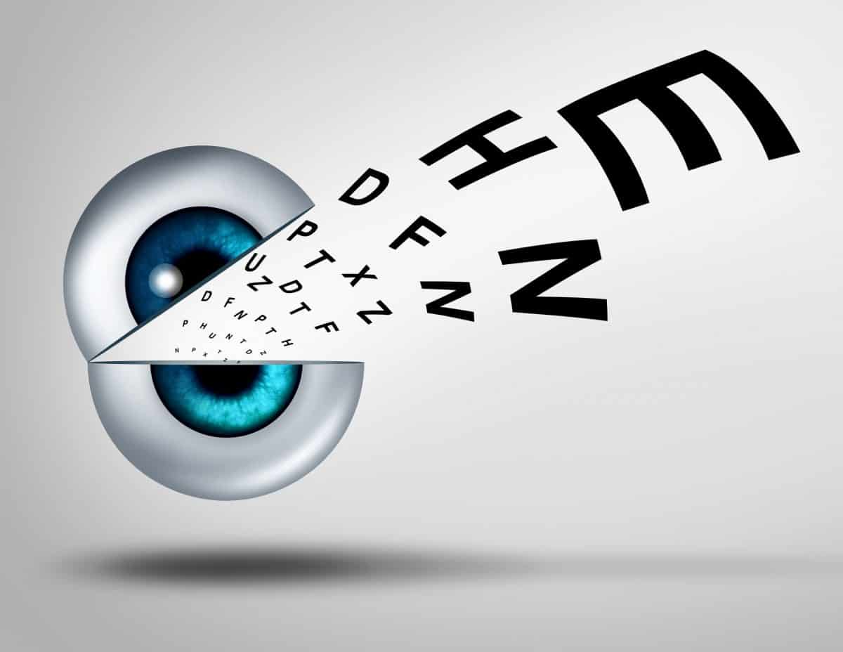Terapia widzenia - na czym polega?