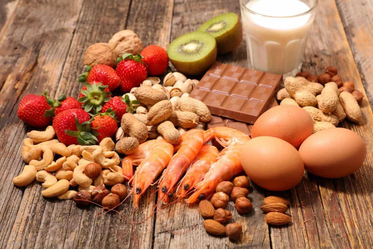 Alergia to nadreaktywność systemu immunologicznego na substancje, które normalnie nie powinny szkodzić.