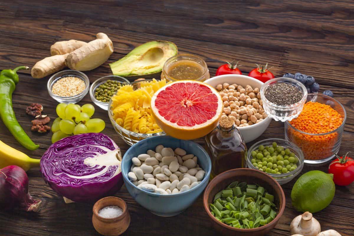 Jeść zdrowo to jeść świadomie. Bulimia i anoreksja czają się za rogiem
