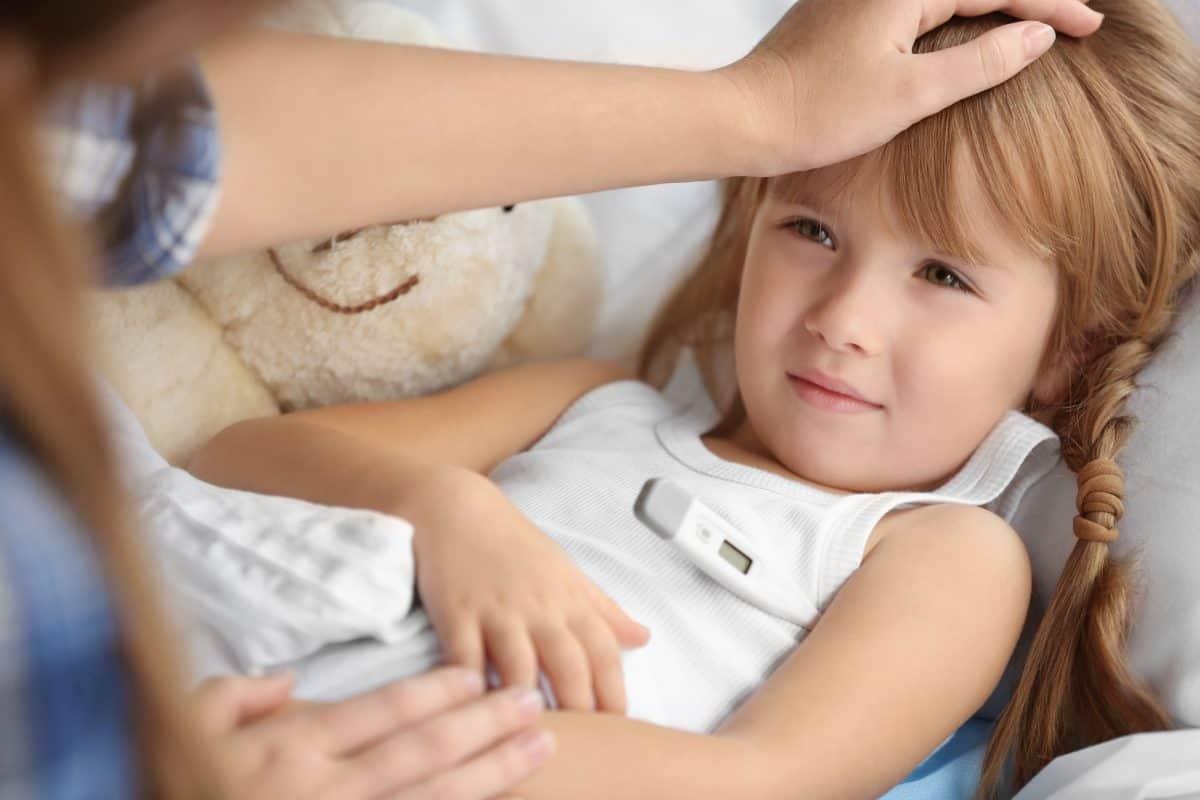 Jak zapobiegać grypie? Co robić, żeby nie zachorować?
