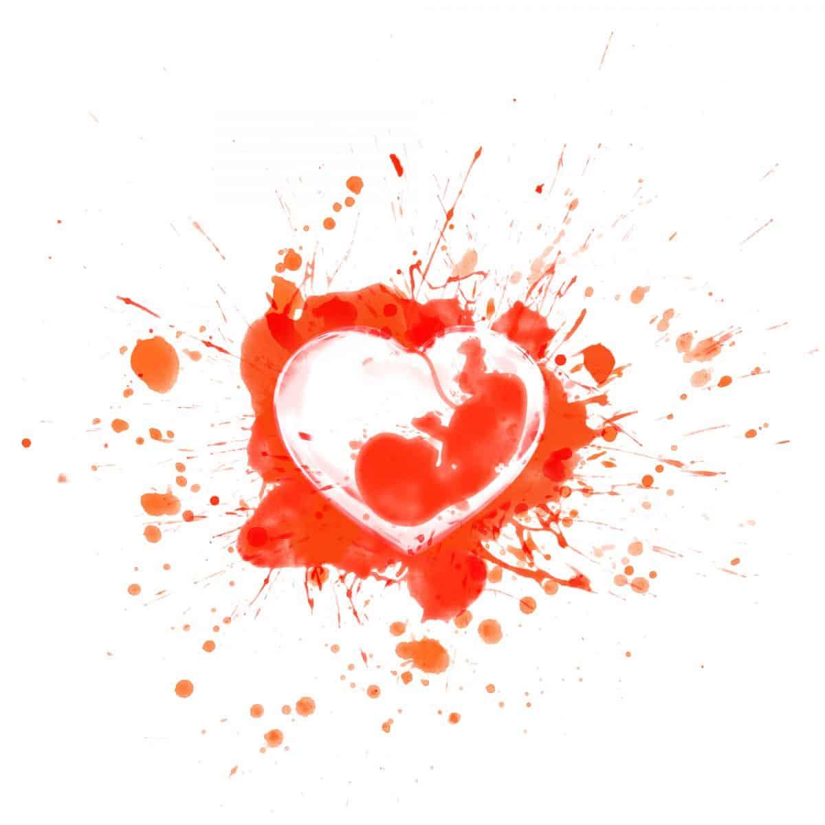 Krew pępowinowa - dlaczego warto ją pobrać i przechowywać?