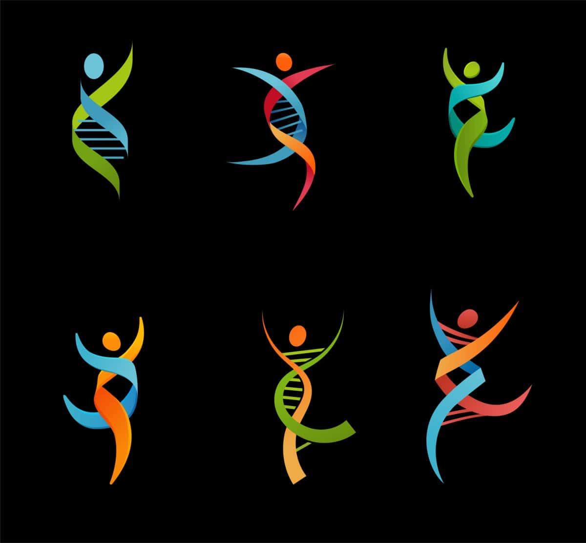 Genom i gen - czym się różnią?